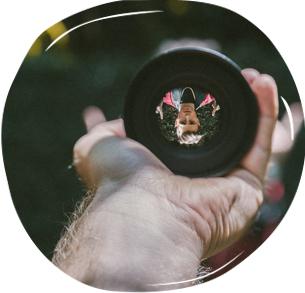 UA lens